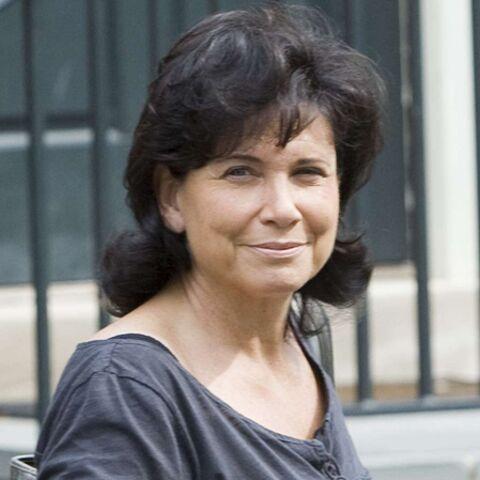 DSK: Anne Sinclair prévoit à son tour de s'expliquer
