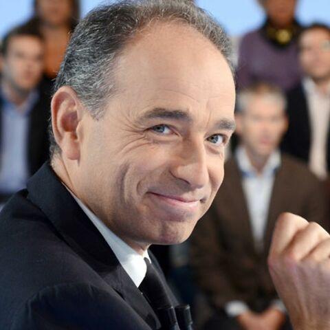 Jean-François Copé: sa liste de mariage sur Internet