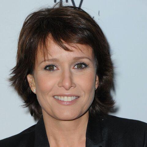 Carole Rousseau n'a pas digéré son éviction de Masterchef