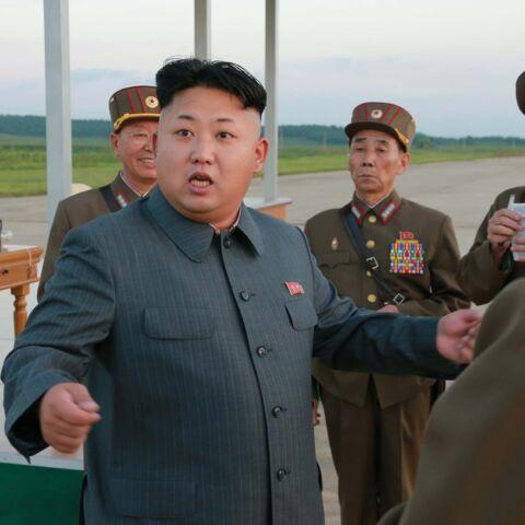 Angelina Jolie et Cameron Diaz victimes de Kim Jong Un?