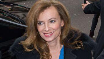 Valérie Trierweiler a-t-elle «cédé à l'orgueil et à la vanité?»
