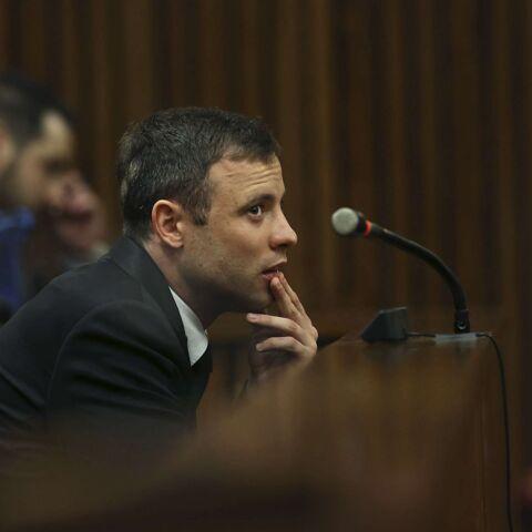 Oscar Pistorius: le parquet fait appel de sa condamnation
