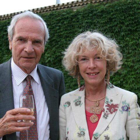 Le comédien français Paul Guers et son épouse retrouvés morts chez eux