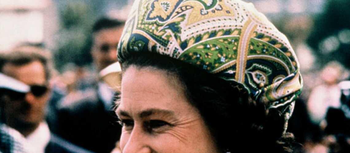 Photos- Elizabeth II: chapeau, la reine!