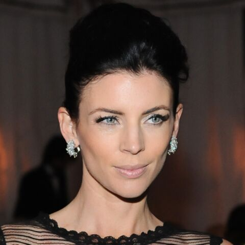 Photos- Liberty Ross libérée