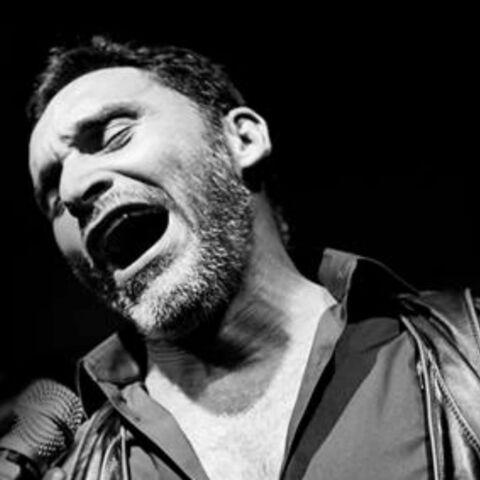 Akram Sedkaoui: il sera peut-être The Voice 2014