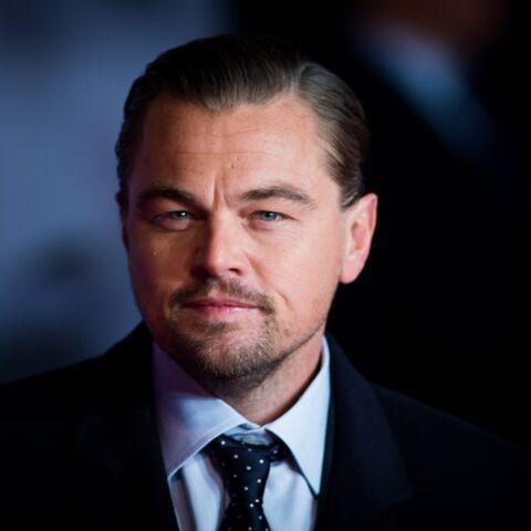 «Don's Plum», le film que Leonardo DiCaprio ne veut pas voir sortir
