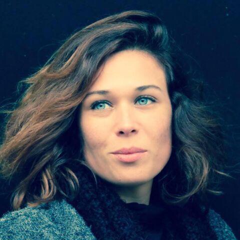 Lyn, de «The Voice» est aussi Charlène de la Nouvelle Star