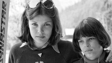 PHOTOS – Stéphanie de Monaco a 52 ans: souvenirs de son enfance à aujourd'hui