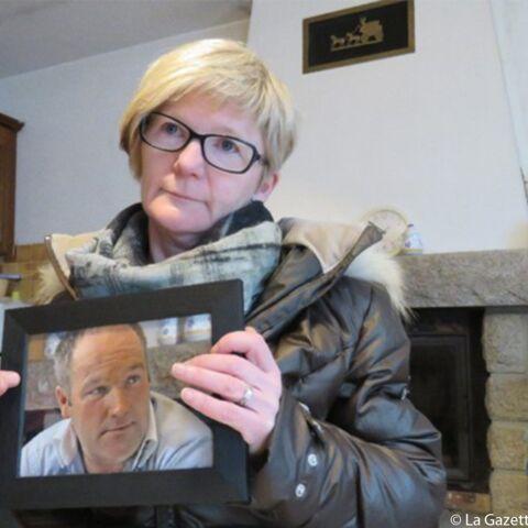 Suicide de Jean-Pierre de «l'Amour est dans le pré»: l'appel déchirant de sa sœur