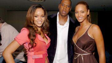 Rihanna et Beyoncé invitées surprises du Super Bowl?