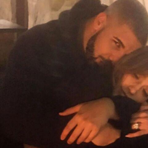 Jennifer Lopez et Drake: déjà la fin de leur histoire