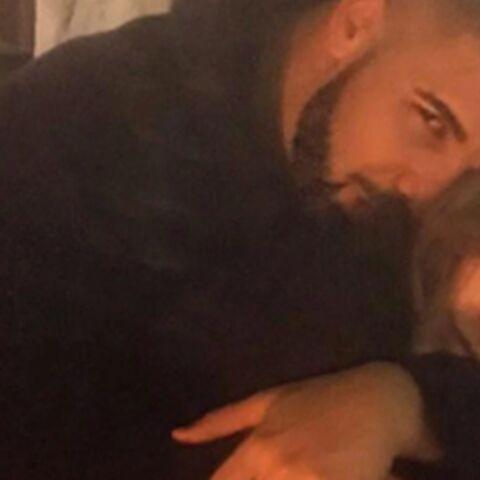 """VIDEO – Jennifer Lopez et Drake: les deux stars sont """"très heureuses ensemble"""" d'après leurs proches"""