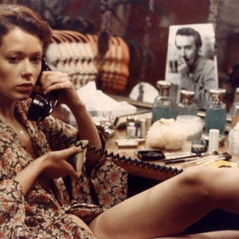 Mort de Sylvia Kristel, star d'Emmanuelle