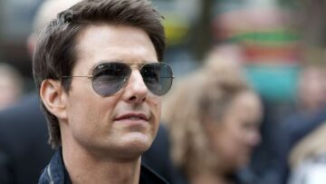 Tom Cruise se sent «trahi» par son ex, Katie Holmes