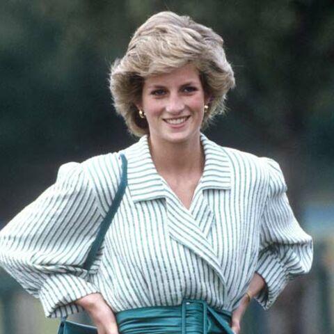 Royal Baby: une naissance le même jour que Diana?
