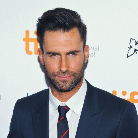 Adam Levine: l'acteur le moins cher d'Hollywood
