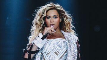 Beyoncé, star la plus puissante du monde
