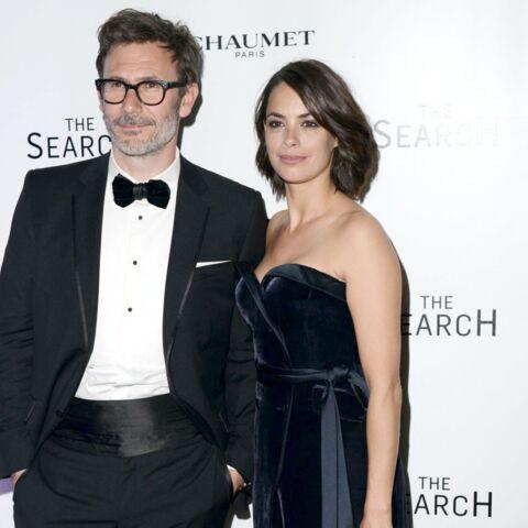 Bérénice Béjo et Michel Hazanavicius investissent