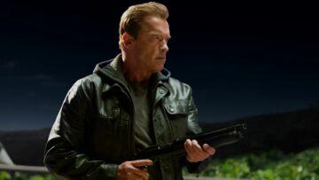 Terminator Genisys: un éternel recommencement **