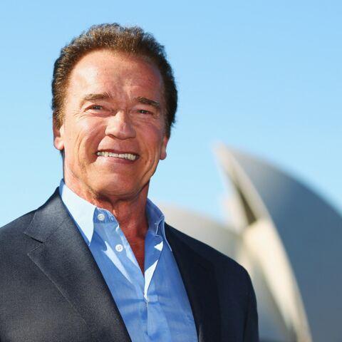 Quiz: Connaissez-vous les secrets d'Arnold Schwarzenegger?