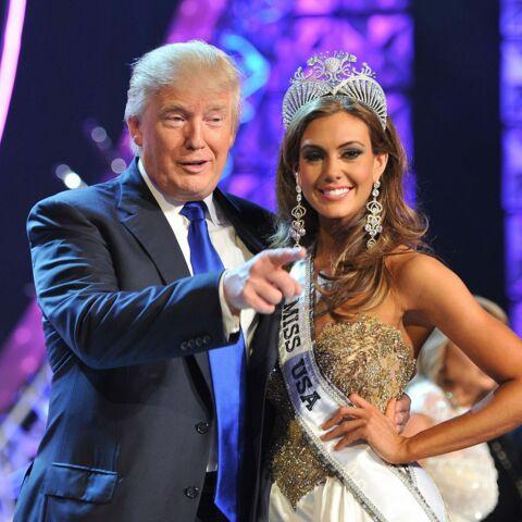 Miss Univers ne sera pas sacrée en Colombie