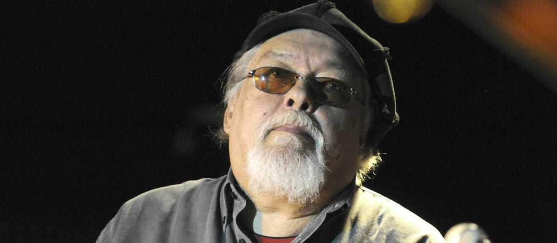 Mort de l'organiste de jazz Eddy Louiss