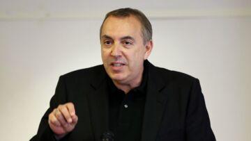 Jean-Marc Morandini: une partie de l'enquête pour corruption de mineurs vole en éclats