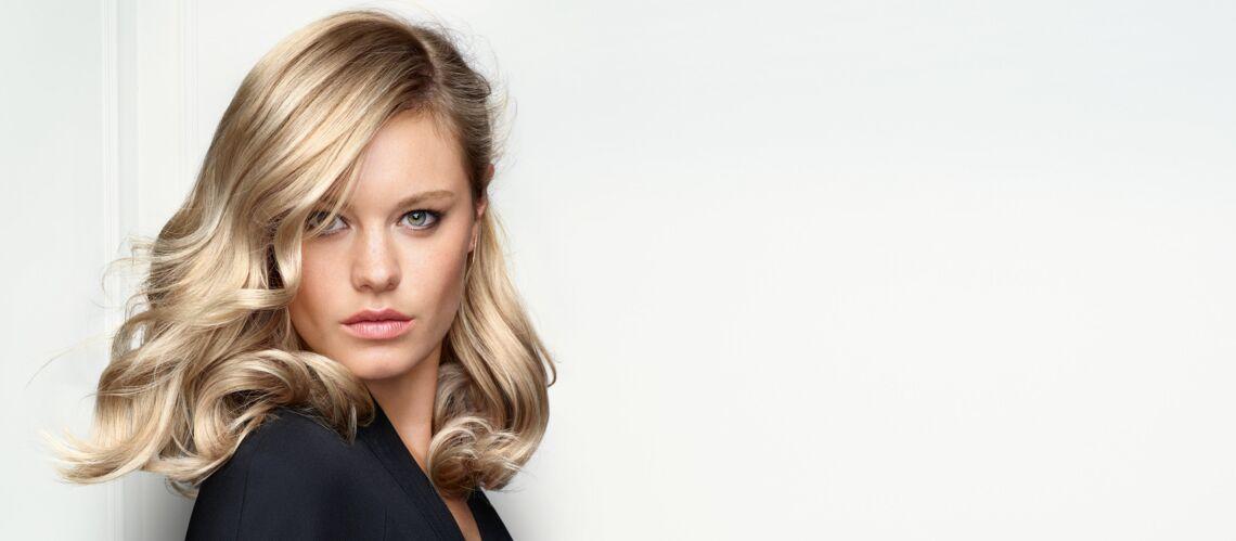 INOA Blond Resist, pour une couleur lumineuse