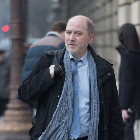 Denis Baupin dévoile les SMS de ses accusatrices