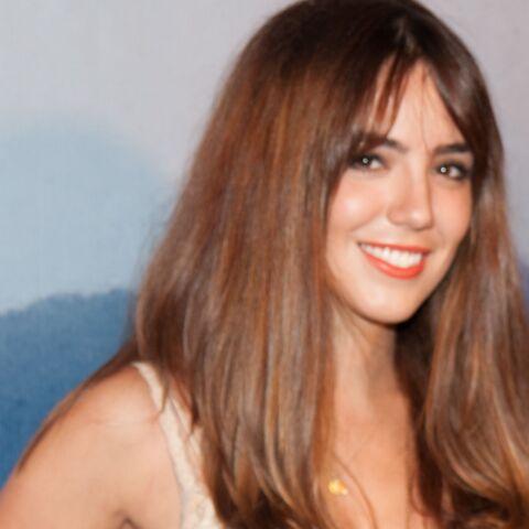 Argentine: scandale chez les Miss