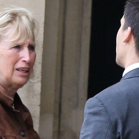 Qui est «l'impératrice de l'Elysée» avec qui Brigitte Macron va devoir composer?