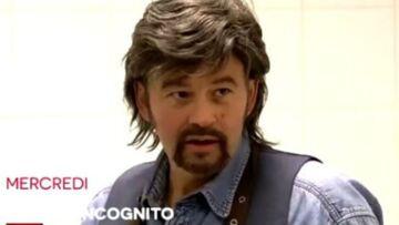 Patron Incognito: les téléspectateurs désapprouvent la diffusion après le décès de Bruno Pain