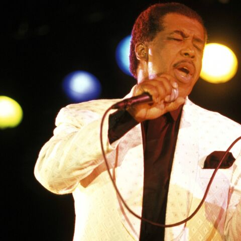 Ben E. King, immortel grâce à Stand by me