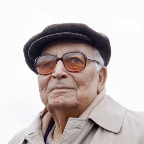 Qui était l'écrivain turc Yasar Kemal?