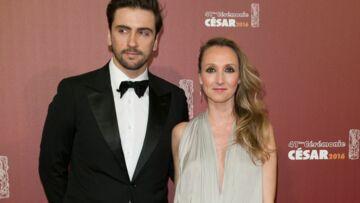 Audrey Lamy, Sara Giraudeau… qui sont leurs conjoints?