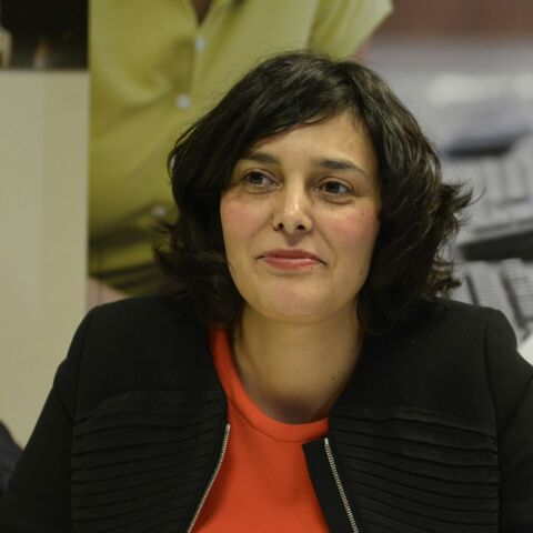 Myriam El Khomri à l'hôpital après un malaise