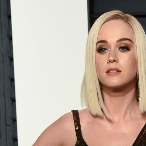 Katy Perry et Orlando Bloom ont décidé de se séparer