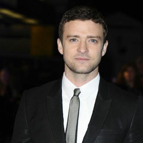 Justin Timberlake chanteur sixties pour les frères Coen