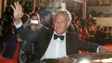Dustin Hoffman accusé de harcèlement sexuel par une stagiaire