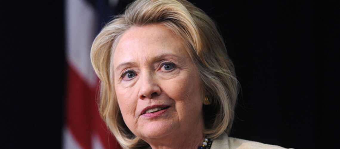 Hillary Clinton n'aura pas droit à son biopic