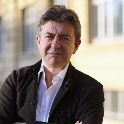 Jean-Luc Mélenchon a été le premier patron d'Arthur