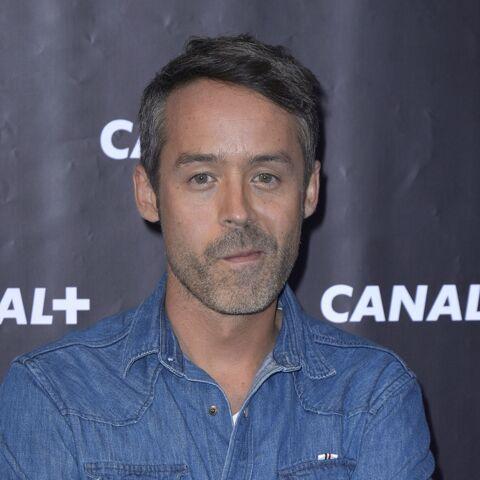 Yann Barthès recadre Marc-Olivier Fogiel