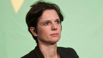 Altercation avec Christine Angot dans ONPC: Sandrine Rousseau confie que «ses larmes étaient celles du désespoir»
