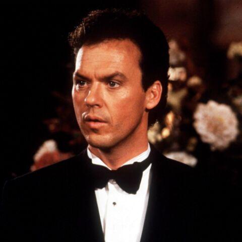 Batman: Ben Affleck reçoit le soutien de Michael Keaton