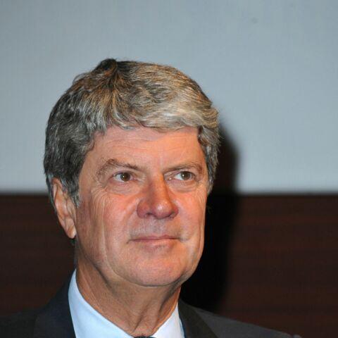 Yves Carcelle: l'ancien PDG de Louis Vuitton est décédé