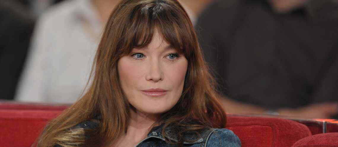 bruni single personals Listen tocarla bruni on deezer with music streaming on deezer you can discover more than 53 million tracks, create your own playlists, and share your favourite tracks with your friends.