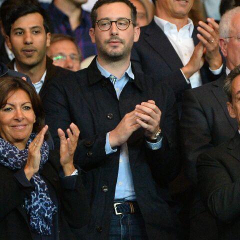 Nicolas Sarkozy et Anne Hidalgo vibrent aux exploits de Zlatan