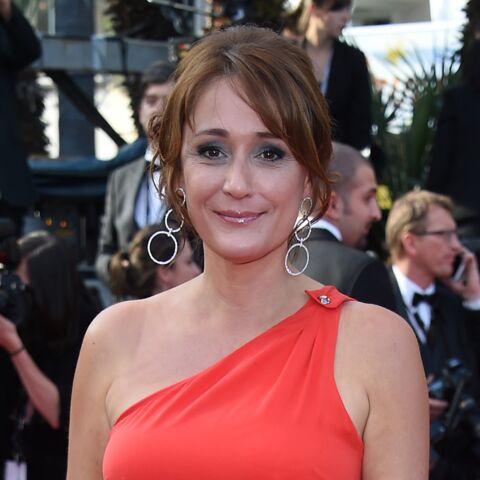 Daniela Lumbroso attaque France Télévisions