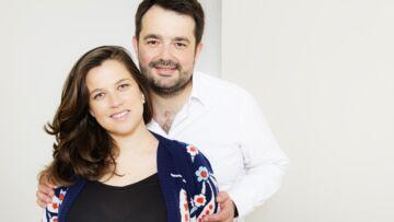 Jean-François Piège: sa femme, son soutien
